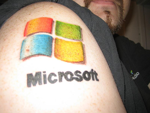 http://www.shinyshiny.tv/13-microsoft-tattoo-omg.jpg