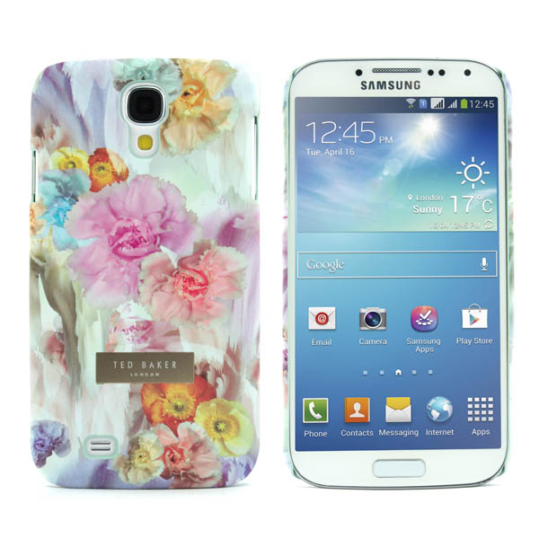19396_Ted_Baker_Hard_Shell_Jasey_Sugar_Sweet_Samsung_Galaxy_S4.jpg