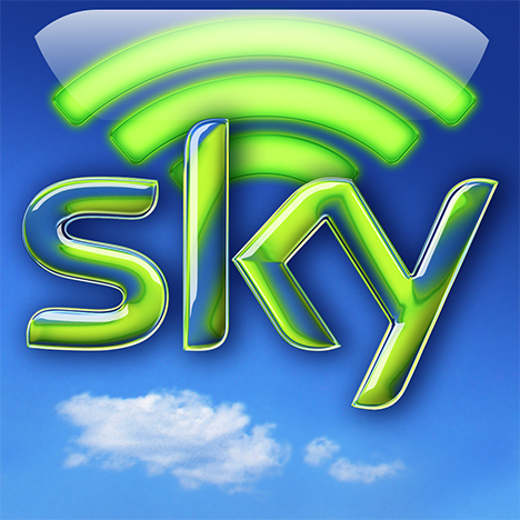 Sky Go boosts channel line-up by adding MTV, Comedy Central