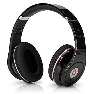 HTC buys up Beats: Dr Dre approved audio will be on HTC handsets ...