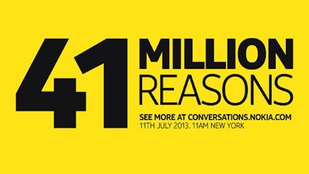 41-millions-reasons.jpg