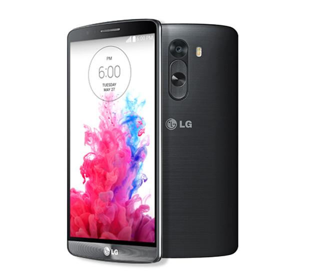 5-lg-g3.jpg