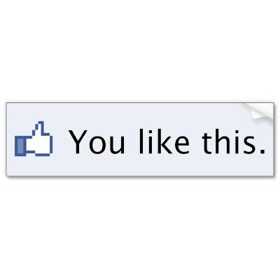 http://www.shinyshiny.tv/5_facebook-like-button.jpg