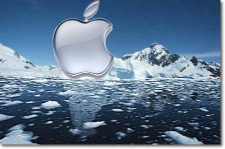 61-apple-cool.jpg
