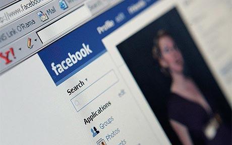 704 facebook top.jpg