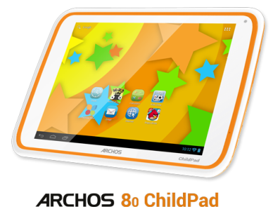 ARCHOS-childpad.png