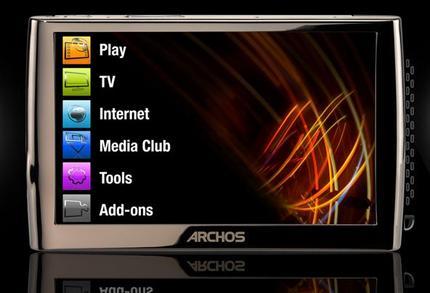 Archos_new_5g.jpg
