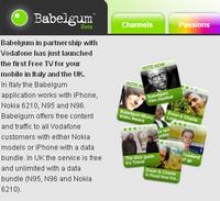 Babelgum-thumb-200x183.jpg