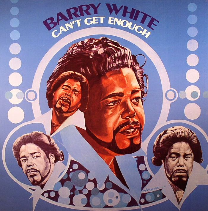 Barry-White-Cant-Get-Enough.jpg