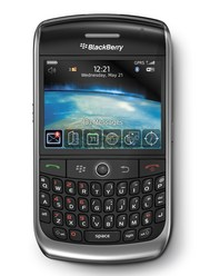BlackBerry Curve 8900_Front.jpg