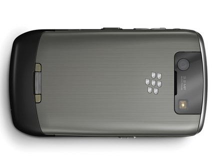 BlackBerry Curve 8900_titanium_back.jpg