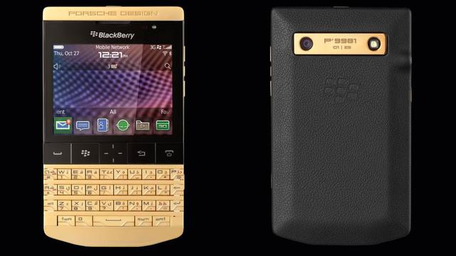 BlackBerry-P9981-Gold-top-thumb-640x359-105316.jpg