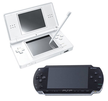 DS_Lite_vs_PSP.jpg