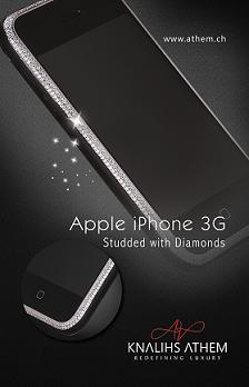 Diamond_iPhone_3g.JPG