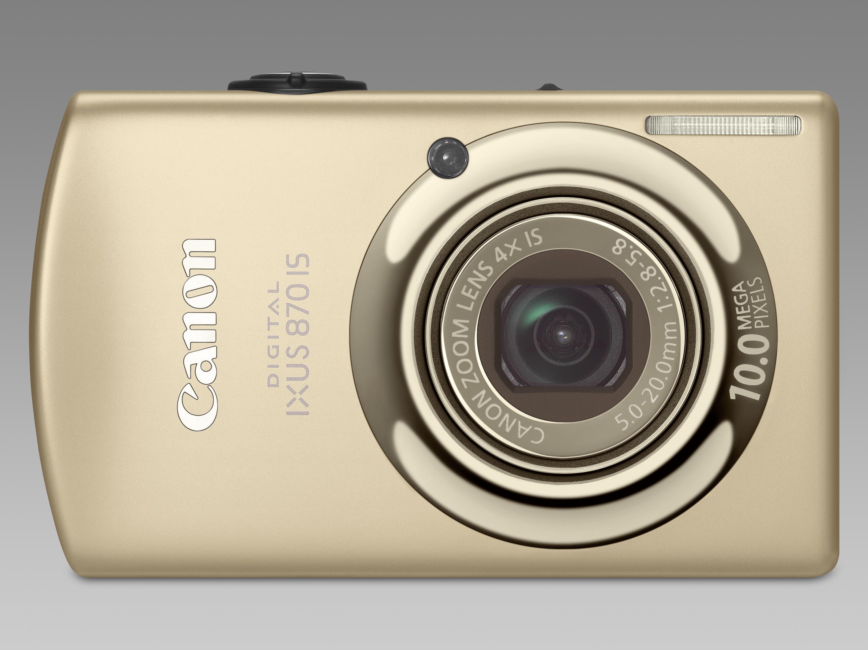 Фотографии с утерянного фотоаппарата 19 фотография