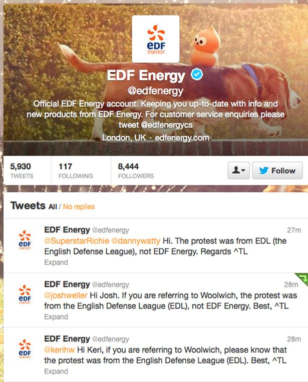 EDF-twitter-feed-replying-to-people-confusing-them-with-the-EDL-1905962.jpg