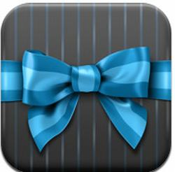 G10-appgift-plan-iphone-app1.jpg
