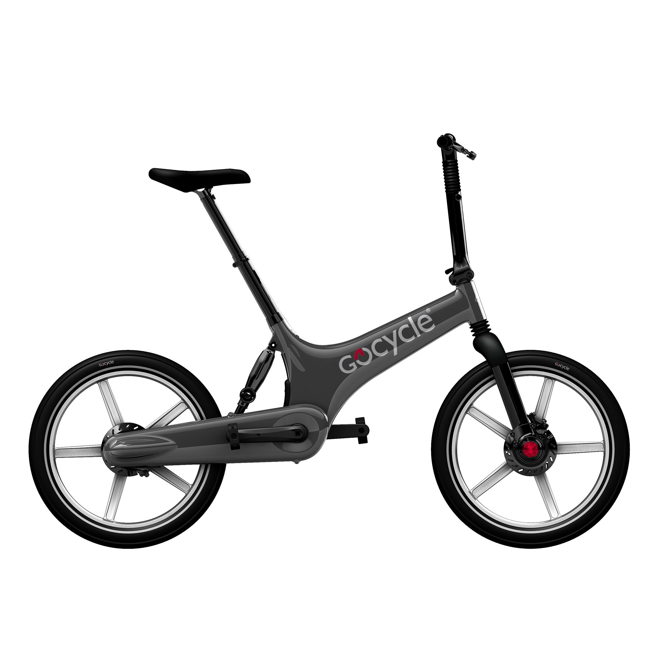 GocycleG2_FullSideRight_2100.jpg