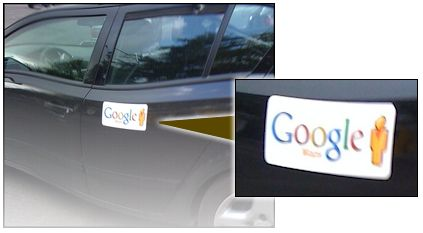 Google_street_view_car1.jpg