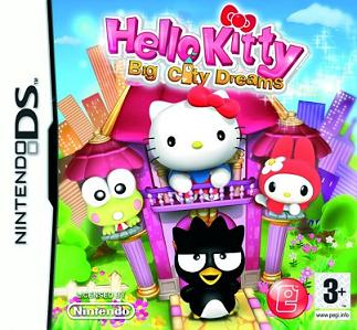 Hello Kitty Big City Dreams_NDS_Front_Of_Box_Flat.JPG