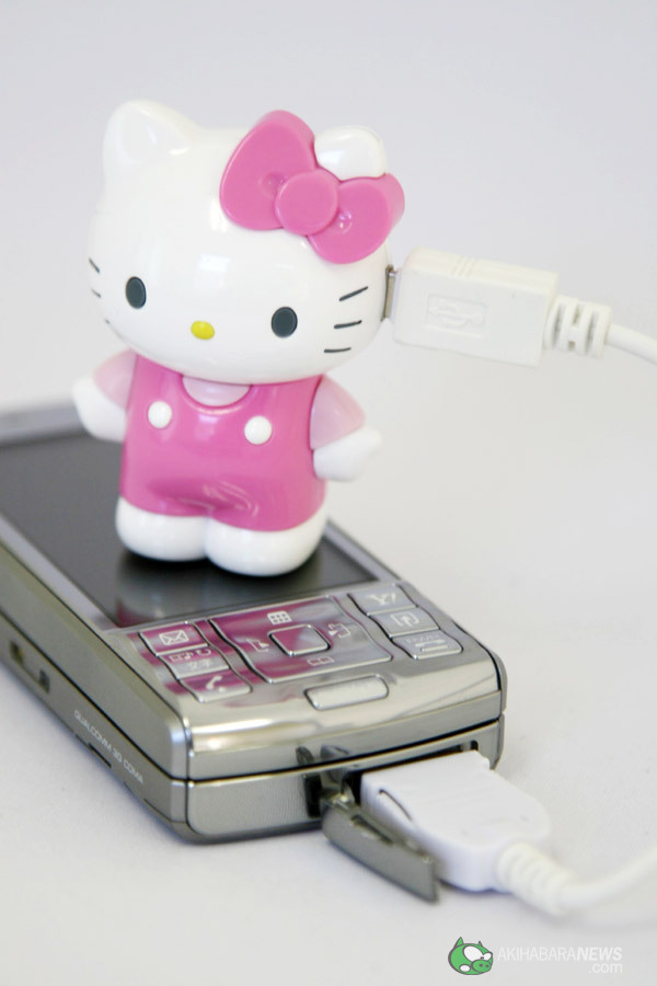 http://www.shinyshiny.tv/Hello_Kitty_Phone_Charger_001.jpg