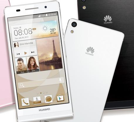 Huawei ascend P2.jpg