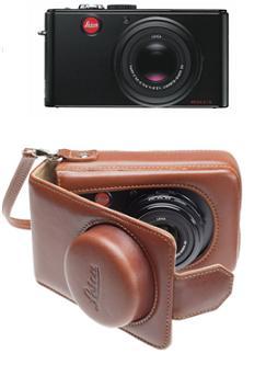 Leica%20DLux.JPG