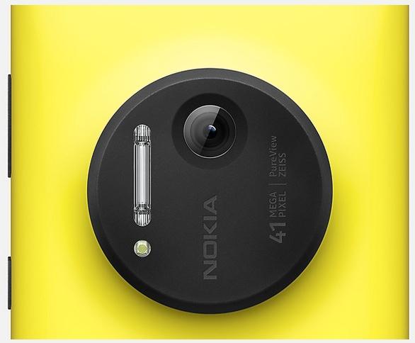 Lumia1020_vendor.jpg