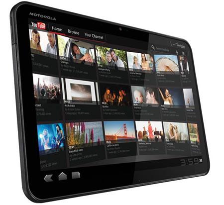 Motorola-Tablet-XOOM (1).jpg
