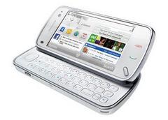 N97-thumb-240x172.jpg