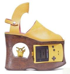 Nintendo_shoes.jpg