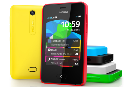 Nokia-Asha-501-Color-Range_465.jpg