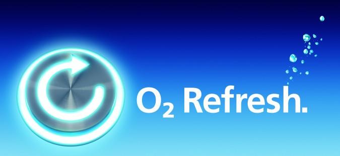 O2-Refresh-logo-675x310.jpg