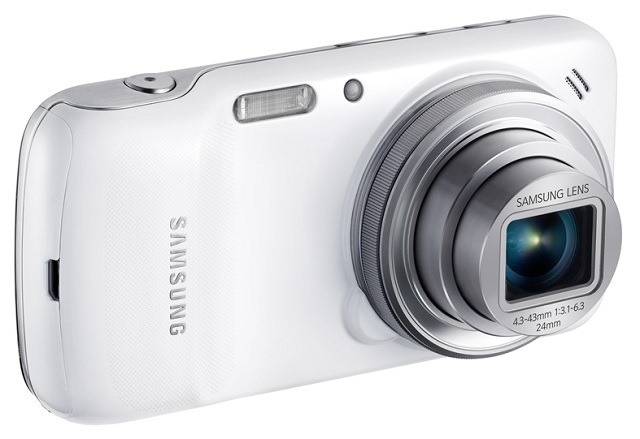 Omio-Samsung-Galaxy-S4-Zoom-official_thumb.jpg