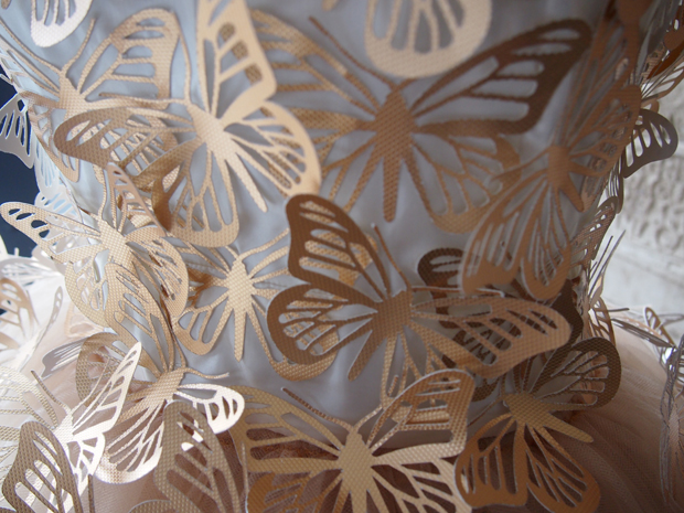 P4240526-dressdetails.jpg