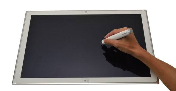 Panasonic-40inch-tablet-main.jpg