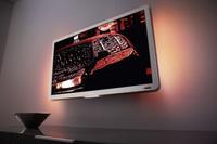 Philips_42PFL9803_LED_backlighting-philips-flattv-thumb-200x133.jpg