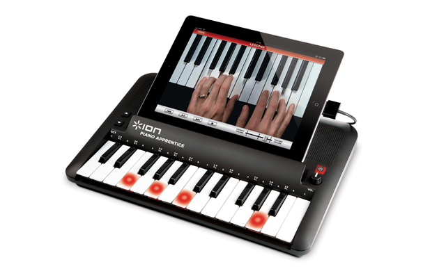 Piano-Apprentice.jpg