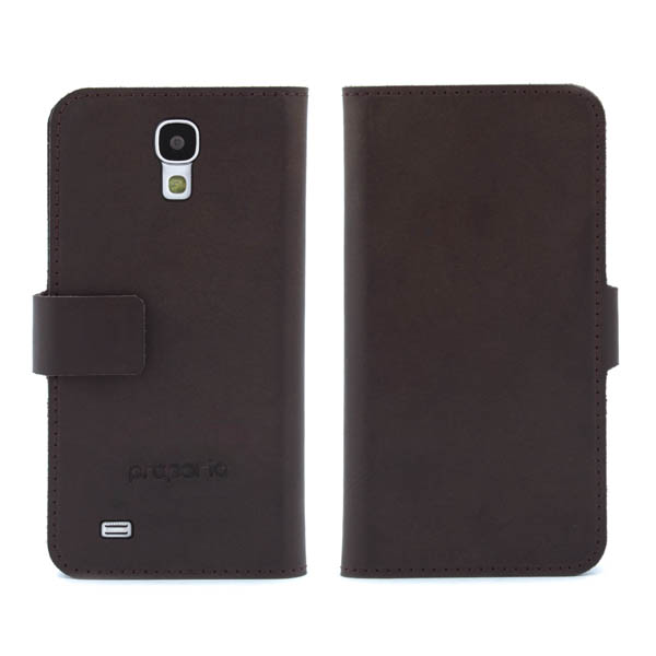 Proporta_Distressed_Leather_Case_DarkBrown_Samsung_Galaxy_S5.jpg