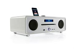 R4 Dream White with iPod 01 100dpi.JPG