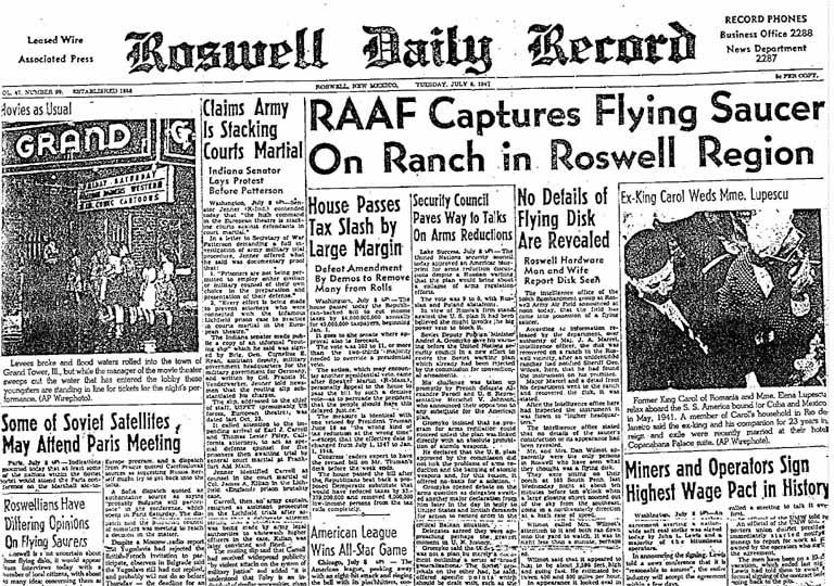 RoswellDailyRecordJuly8,1947.jpg