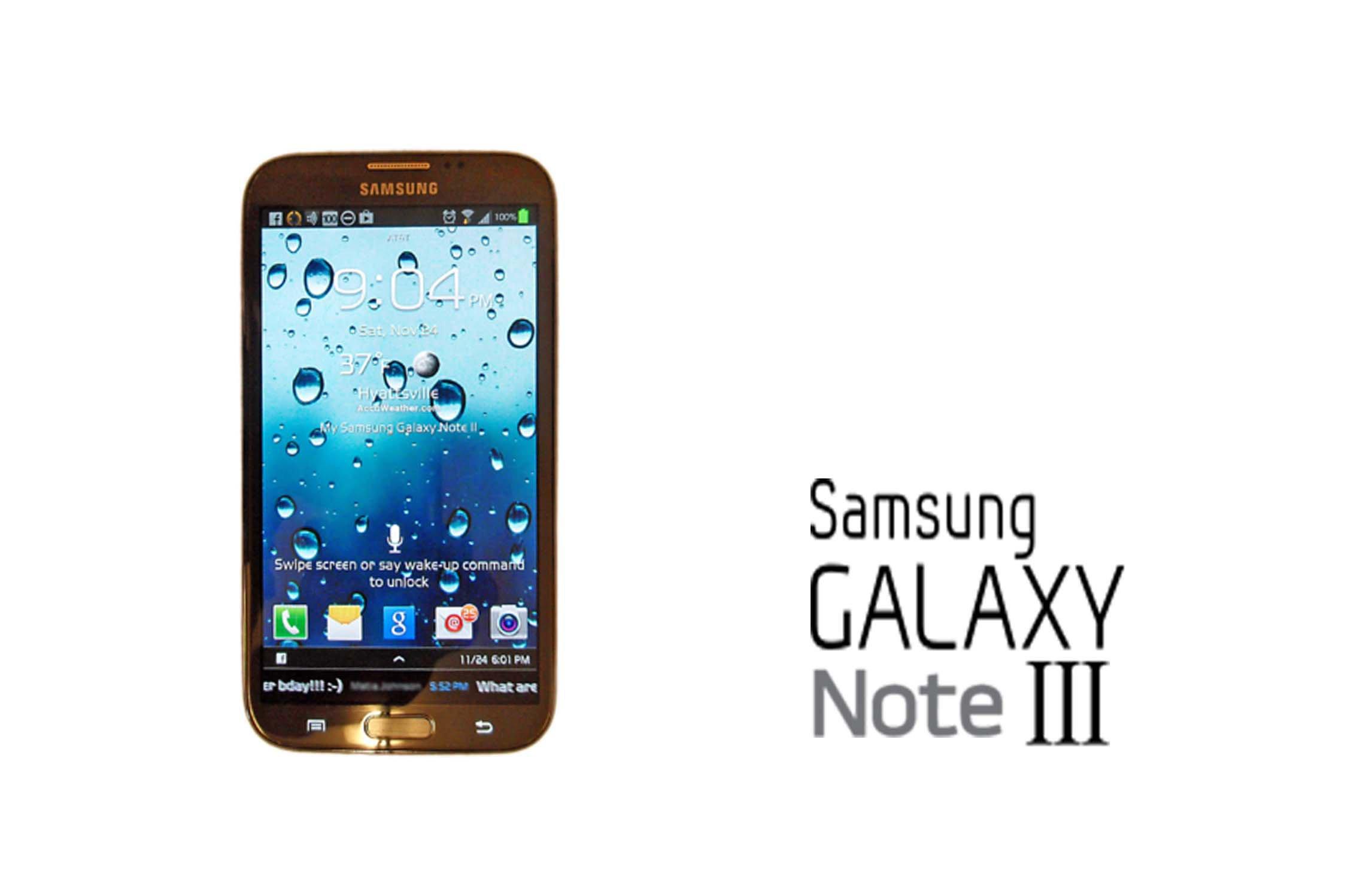 Samsung_Galaxy_Note_3.jpg