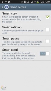 Samsungsmartscreenmneu.png