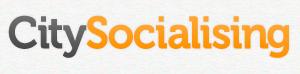 City Socializing