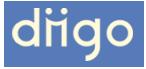 diggo