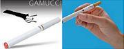 Smoker_smoker_Gamucci.jpg