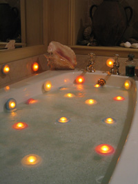 Spa%20Bath%20Lights.jpg