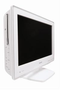 Toshiba-combo-thumb-200x298.jpg