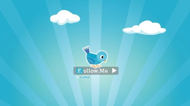 Twitter_follow.jpg