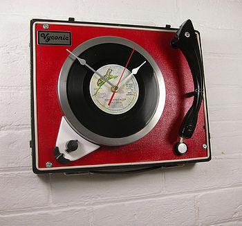 Vyconic record pl;ayer clock.jpg